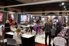 美国情趣用品及内衣展AltitudeShow精彩集锦