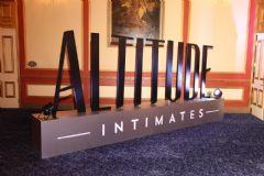 AltitudeIntimates大型Logo