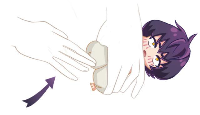 私藏:丁丁按摩大保健,双手就可以锻炼