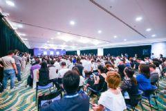19中国国际人工智能零售展-展会现场 (17)