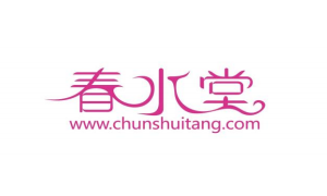 春水堂2019半年报告:私密护理产品成增长点,情趣酒店投资亏损