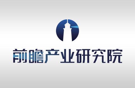2019中国成人用品市场分析:B2B2C平台是转型升级之路