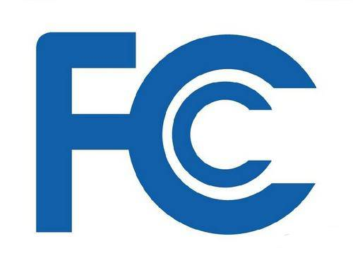 出口美国,电动情趣用品必须通过FCC认证!