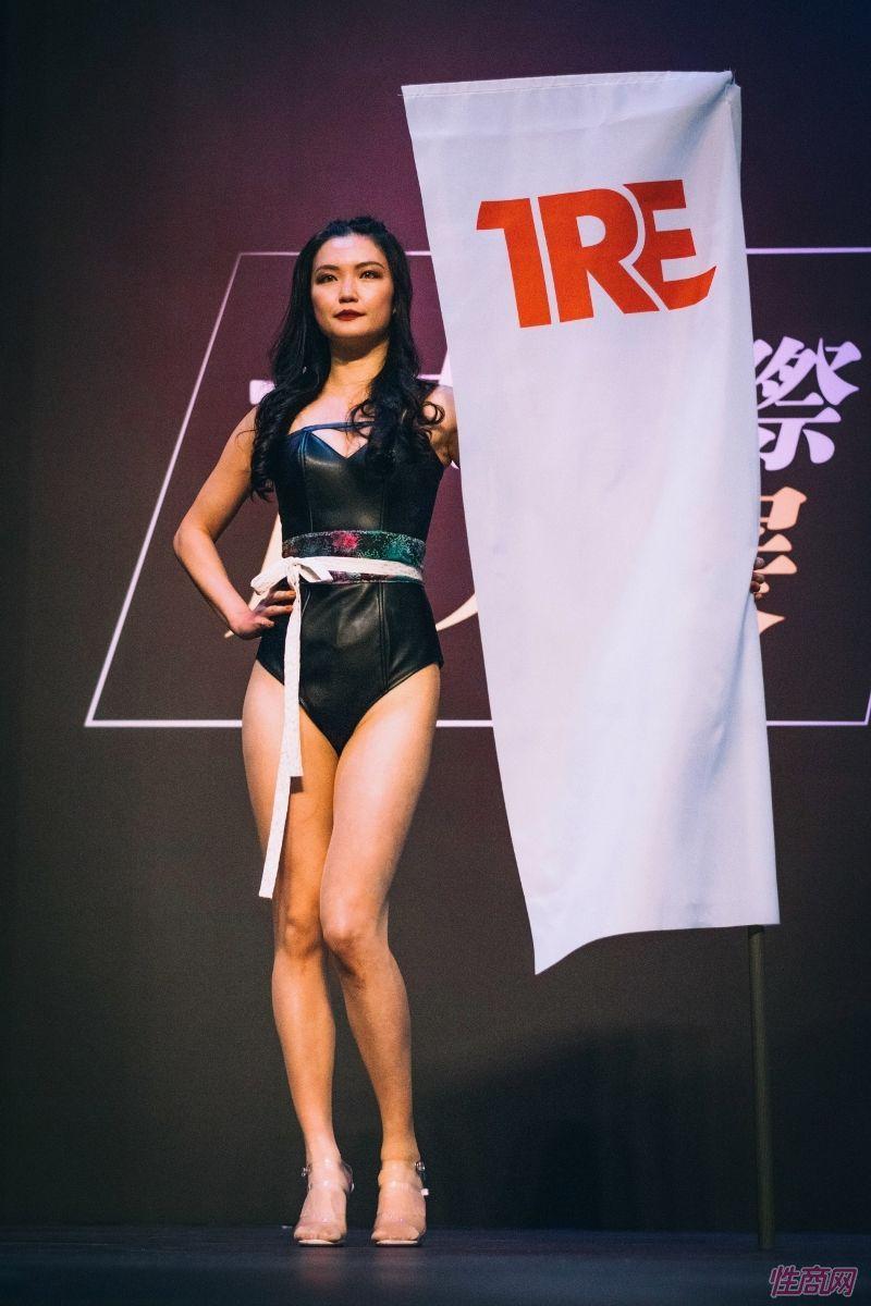 台北成人展TRE14