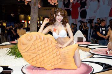 人体寿司日本女优相�赡�