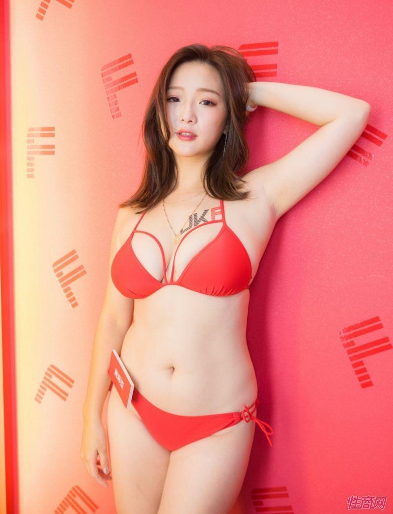 台北成人展TRE22