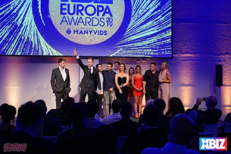 19欧洲成人情趣大奖颁奖现场 (58)