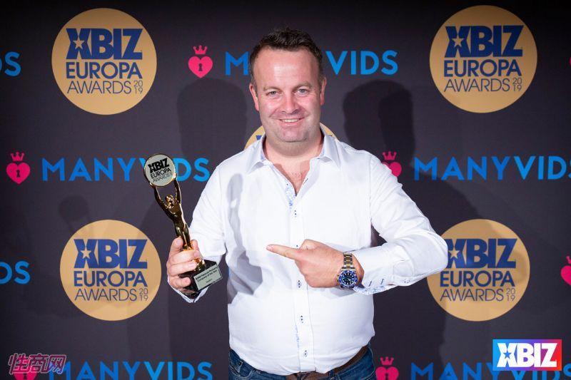19欧洲成人情趣大奖获奖影星及企业 (3)