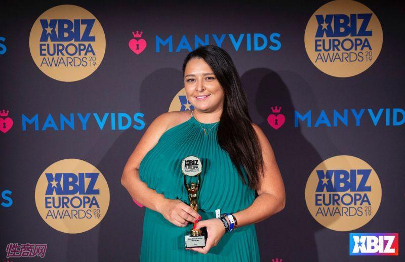 19欧洲成人情趣大奖获奖影星及企业 (25)