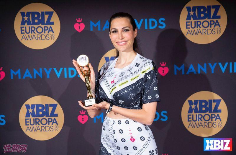 19欧洲成人情趣大奖获奖影星及企业 (26)