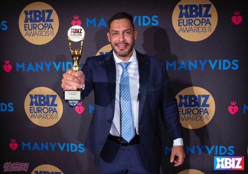 19欧洲成人情趣大奖获奖影星及企业 (28)