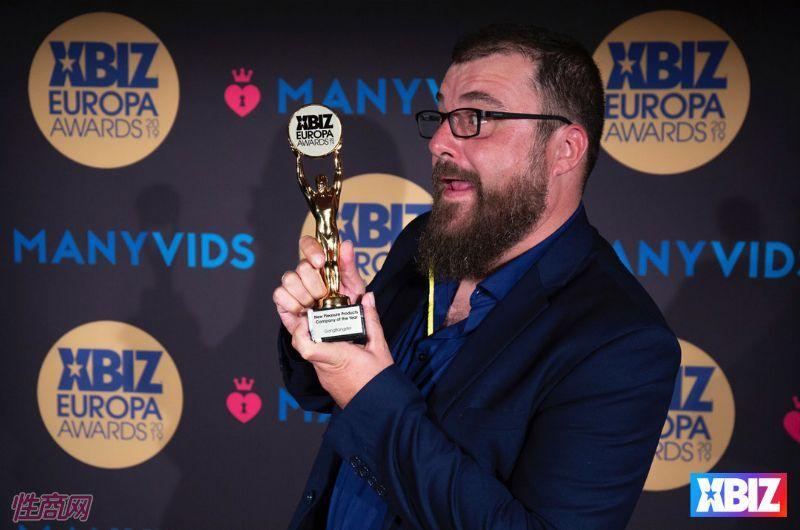 19欧洲成人情趣大奖获奖影星及企业 (32)