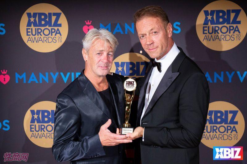 19欧洲成人情趣大奖获奖影星及企业 (35)