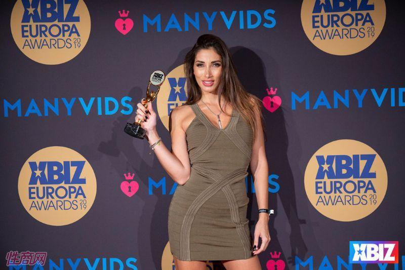 19欧洲成人情趣大奖获奖影星及企业 (44)