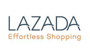 情趣用品商家如何入驻Lazada?入驻条件和开店费用详解