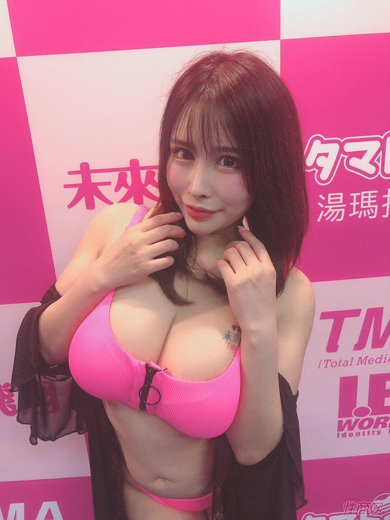 台湾本土模特