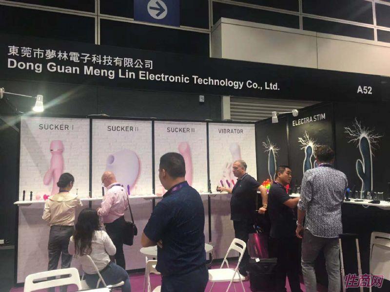 东莞梦林电子科技公司