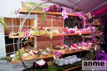 洛杉矶成人展ANME80年代主题派对 (11)