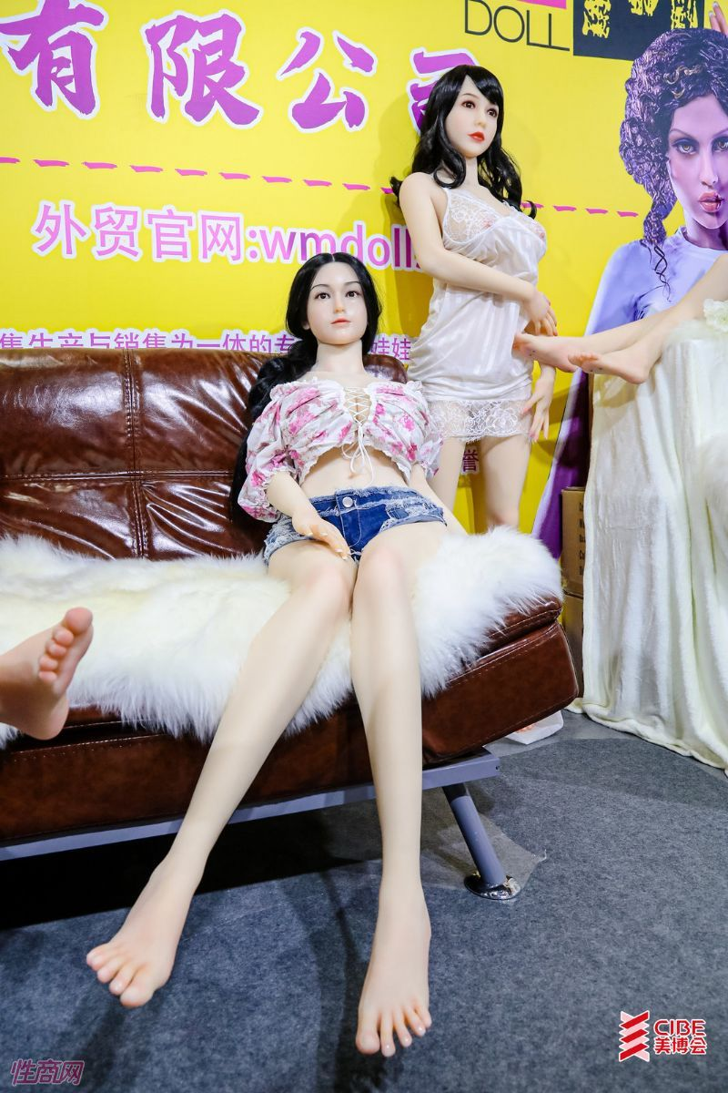 亚洲成人博览深圳展-首日图片 (15)