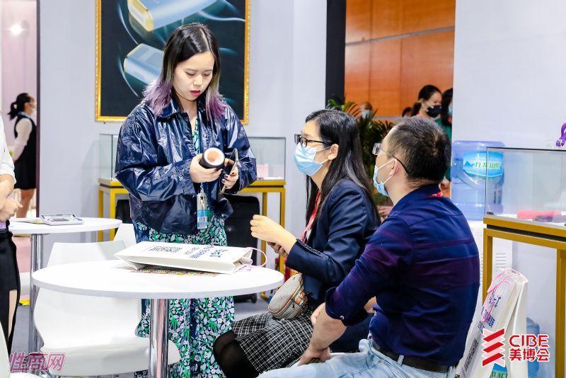 亚洲成人博览深圳展-图片报道 (28)