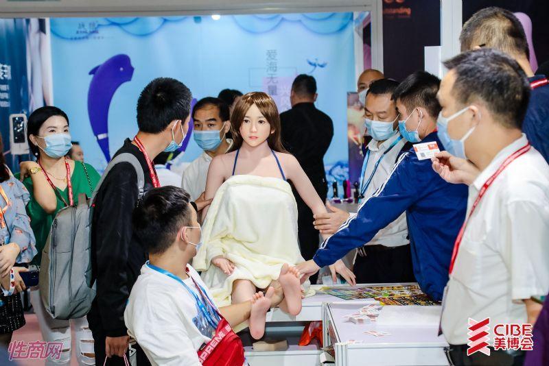 亚洲成人博览深圳展-图片报道 (32)