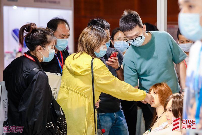 亚洲成人博览深圳展-图片报道 (56)