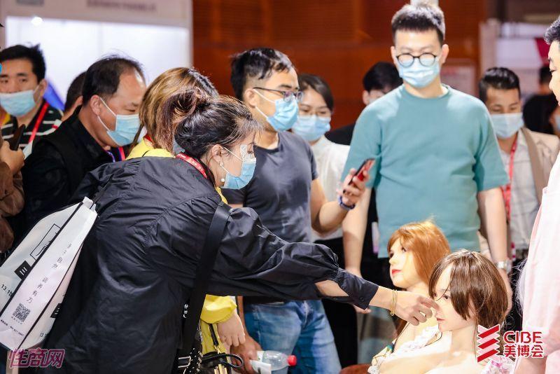 亚洲成人博览深圳展-图片报道 (10)