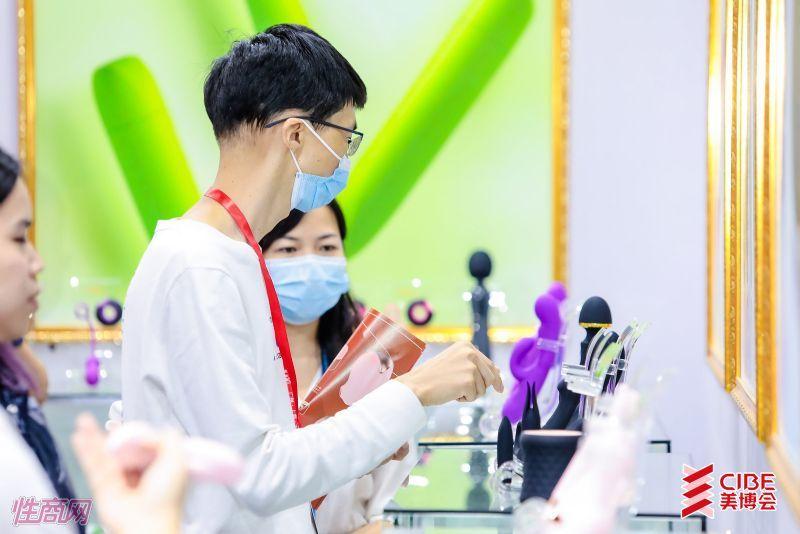 亚洲成人博览深圳展-图片报道 (11)
