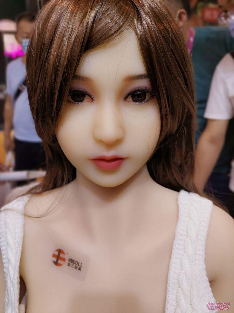 广州性文化节实体娃娃大赏 (44)
