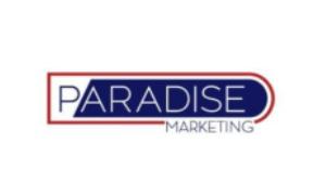 美国安全套经销商Paradise:近一周安全套销量急速上升