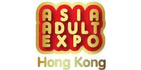 2020亚洲成人博览AAE(香港)_已延期至12月7日-9日