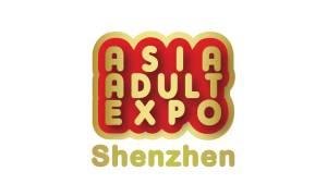 亚洲成人博览_深圳 确定举办,时间:2020年10月28日-30日
