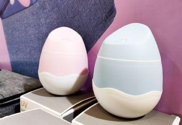 紫外线消毒产品,可以用于跳蛋等产品