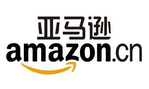 成人用品适不适合在亚马逊上销售?