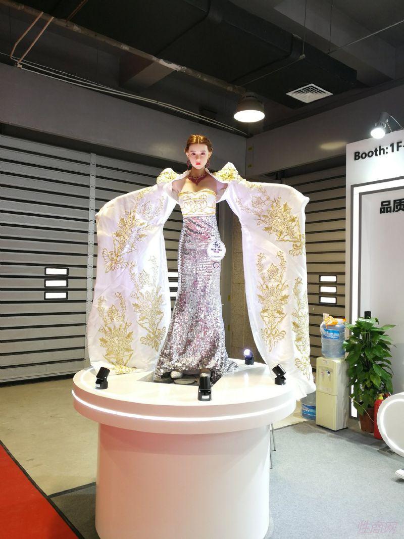 上海ADC成人展产品展示 (23)