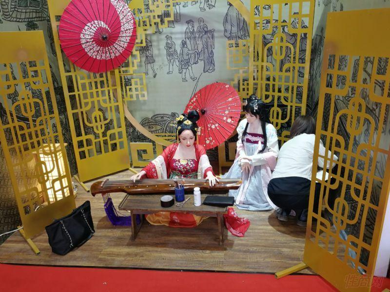上海ADC成人展产品展示 (25)