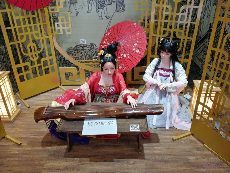 上海ADC成人展产品展示 (21)