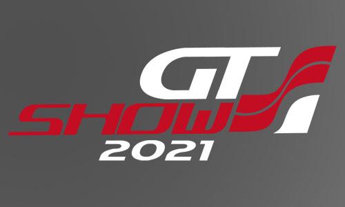 攻略|2021GTShow改装车展周五开幕,两性潮流展区引爆全场