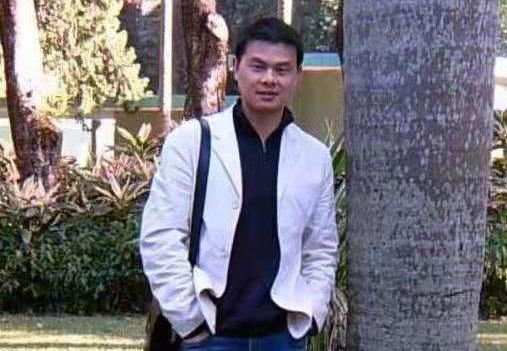 格林宝贝创始人俞平――性商行业访谈