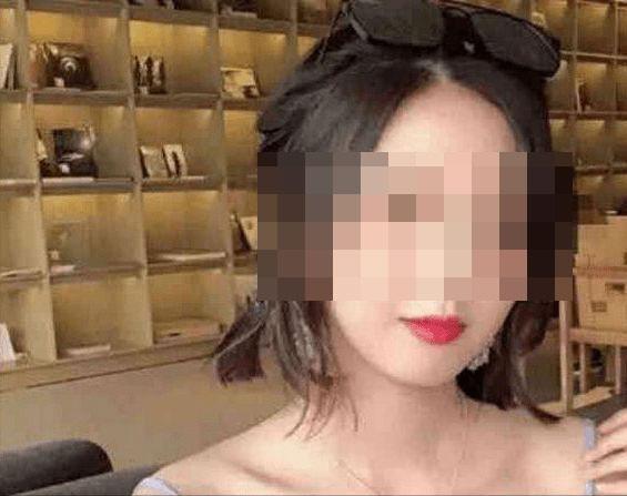 差评:商家泄露信息,女孩网购情趣用品被快递员骚扰