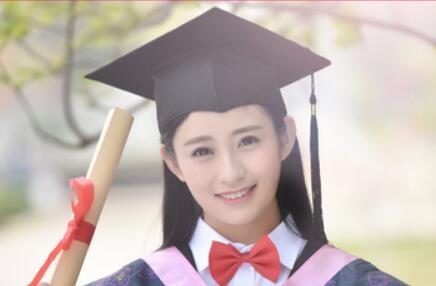 超过20%的硕士使用情趣用品,《2021中国单身硕士博士婚恋意向调查》