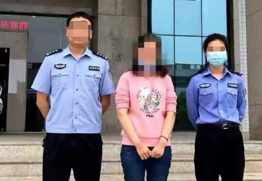 警钟:河北一成人用品女店主被捕,卖性保健品含违禁成分