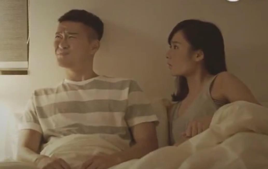 9.26世界避孕日,香港拍性健康科普穿越短剧