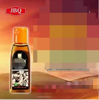 成人情趣用品印度皇帝红油阿育吠陀外用防按摩油15ML