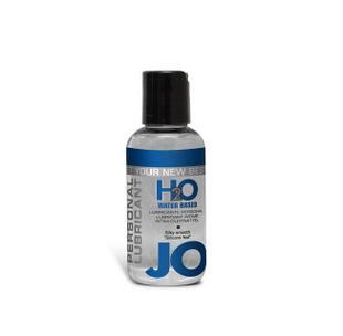 美国JO水溶性润滑液 润滑油润滑剂 75ml 40034 0