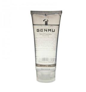 GENMU根沐润滑油50ml 高级人体润滑液 男用女用水溶性润滑剂