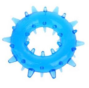 成人性用品 积之美 挚爱环C-环 水晶外用环 情趣用具外用锁精环