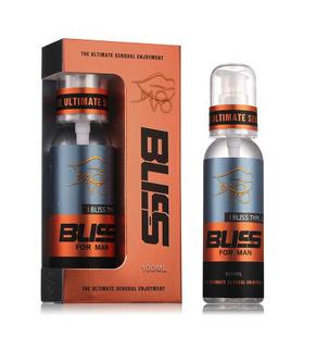 美国MOVO极乐型润滑剂男用人体润滑液成人情趣性用品润滑100ml