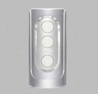 日本tenga飞机杯异次元filp hole银色挺趣杯男自慰用品成人用品1