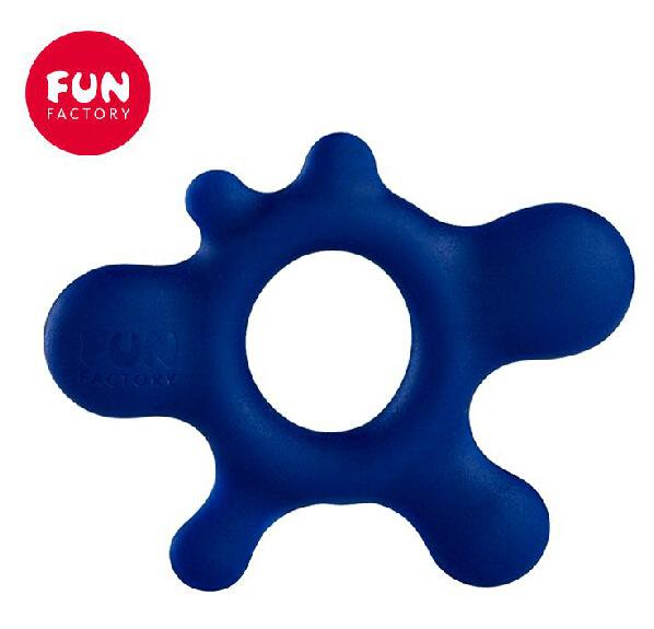德国进口Fun Factory情雨**环专为男性设计火热爱情玩具